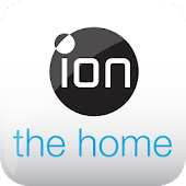 IonTheHome