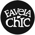 Favela Chic icon