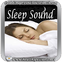 Sleep Sound icon
