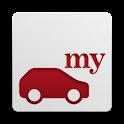 mobility car logo