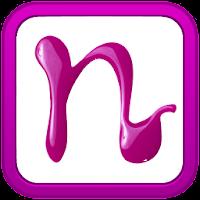Nail Salon Designs 2.2.1