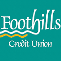 Foothills CU Mobile Banking icon