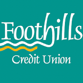 Foothills CU Mobile Banking