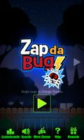 Screenshot of Zap Da Bug