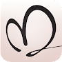 Miss Selfridge APK icon