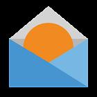 Encryptics icon