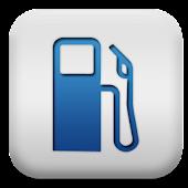 Ahorra Gasolina en España