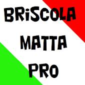 Briscola Chiamata PRO