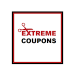 Extreme Coupons