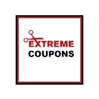 Extreme Coupons 1.0