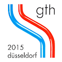 GTH 2015