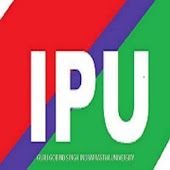 IPU CONNECT