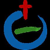 온누리 교회