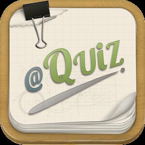 智慧題庫 教育 App LOGO-APP試玩