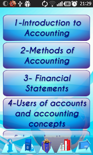 financial accounting pdf free download