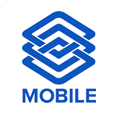ProcessNow Mobile