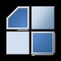 Memotrix Memory  Game icon