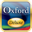 Oxford DICT