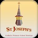 St Joseph's Quarry Hill icon