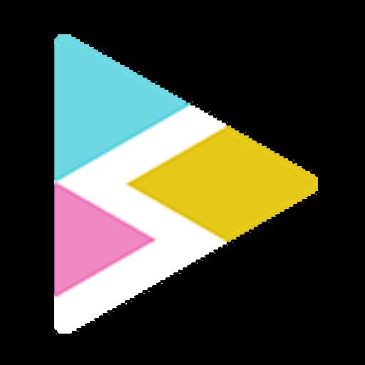 SONOCA 音樂 App LOGO-硬是要APP
