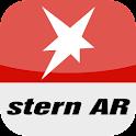 stern AR logo