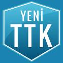Türk Ticaret Kanunu - Yeni TTK icon