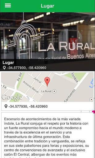 【免費生活App】Sustainable Brands BuenosAires-APP點子