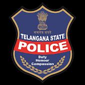 Telangana Traffic Police