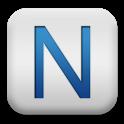 N.E.A.K. Configurator (free) icon