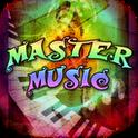 Il Quizzone (Master Music) icon