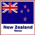 News of NewZealand-FREE logo