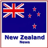 News of NewZealand-FREE