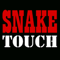 SNAKE TOUCH icon