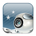 RemoteMe logo