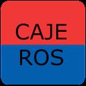 Cajeros IBC icon