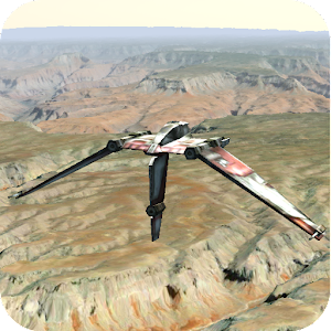 Flight Simulator 2016 for PC and MAC