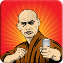 iFu - Virtual Kung Fu Game icon