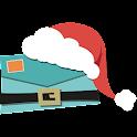Pedile a Papa Noel .com icon