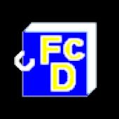 Flashcards FcDroid