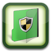 URSafe File Explorer