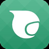 Bobsled - Messaging 3.2.2-vi