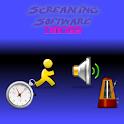 Timings Free logo