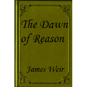 The Dawn of Reason-Book logo