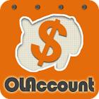 OLAccount-Accounting software icon