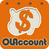 OLAccount-Accounting software