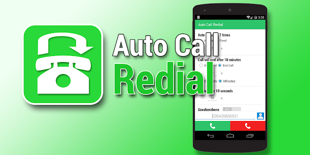 boldbeast call recorder cracked for android|線上談論
