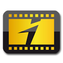 illico.tv Plugin icon