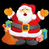 Mensagens de Natal (SMS)