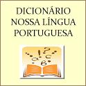 Dicionário de Português NLP icon