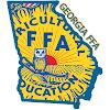Georgia FFA Mobile App